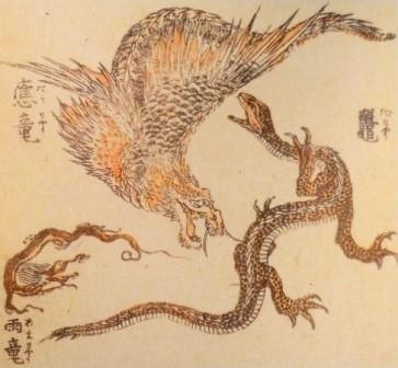 hokusai-1mwa-DSC_2248.jpg&type=sc960_832