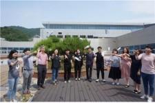 대구발달장애인훈련센터, 25일 '청렴실천 결의대회' 개최 대표 이미지