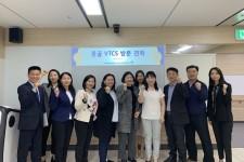 몽골 교직원 대상 발달장애인 직업능력개발기법 전수 대표 이미지