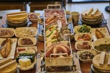 제주 중문관광단지 맛집 '색달식당 중문본점' 품격있는 통갈치조림 맛보러 가볼만한곳