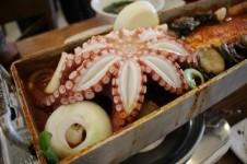 제주도 가볼만한 곳을 찾는다면, 서귀포 중문관광단지 갈치조림 맛집 색달식당
