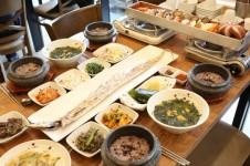 색달식당, 제주도 서귀포 중문 가볼만한 곳 당일 잡은 통갈치조림 맛집으로 유명