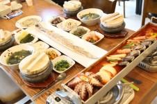 제주 색달식당, 제주도 서귀포 중문 맛집 가볼만한곳으로 매일 잡아 만든 갈치조림 제공