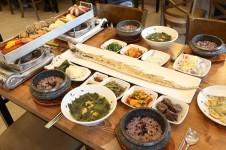 제주 색달식당, 제주도 서귀포 중문 맛집 가볼만한곳으로 매일 잡아 만든 갈치조림 맛집