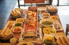제주 서귀포 중문 맛집 '색달식당 중문본점' 통갈치조림 맛집에 여행객들 뜨거운 반응