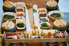 제주도 중문관광단  '색달식당 중문본점' 갈치조림, 비결은 제주 향토의 비법