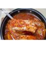 서귀포 맛집 제주도 갈치조림은 부두식당!