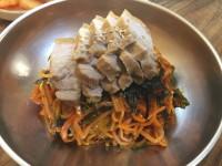 제주고기국수맛집 가시아방 후기다람쥐:)