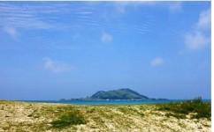 제주도 비양도 가볼만한 아름다운섬 소라도 있어요