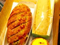 존맛탱구리~ 제주도 빵집추천~!! (겹겹의 의도, 어머니빵집, 에피소드, 오드랑베이커리)