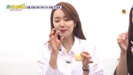 짠내투어 제주도 푸딩 우무 + 야외카페 추천 3
