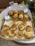 [제주도] 빵돌이 빵순이들의 제주도 빵지순례지인 베이커리 카페 보래드 베이커스에 가다...
