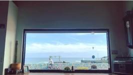 이곳 어디서 봤는데!? 제주도 광고 촬영지 #모카다방 #몽상드 애월