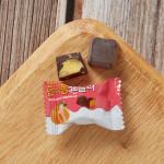 제주도 초콜릿 녹차 쇼콜라 감귤 백년초 한라봉 제주특산품 특산물 선물 : 오달콤제주