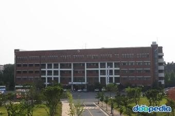 호원대학교