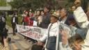 '강제징용' 일본 전범