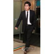 방송인 김용만, 불법 토토배팅법 스포츠토토에 13억 쏟아부어 토토배팅법