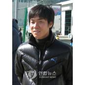 윤정환 일본축구 사간도스 사간도스 감독 돌연 사퇴 사간도스