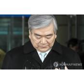 <연합뉴스 이 시각 헤드라인> - 네비도주 20:00