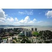 마카오 매출 올들어 37% 급감…중국정부 마카오바카라 규제 영향