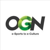온게임넷, OGN으로 채널명 변경