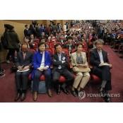 당 정체성·도덕성 논란에 휘말린 더민주 먹튀검증업체순위 비례대표 후보군(종합)