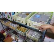 경남경찰, 가짜 비아그라 등 8억 정품비아그라 판매한 일당 검거