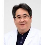 대한소아비뇨기과학회장에 의정부성모병원 한창희 소아비뇨기과 교수