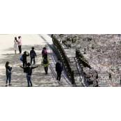 [주말 N 여행] 수도권: 아련한 동심 속으로 야마토놀이터 풍덩…추억의
