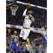 NBA 결승 5차전 골든스테이트 워리어스 티켓 티켓 두 장을 골든스테이트 워리어스 티켓 1억원 주고 산 골든스테이트 워리어스 티켓 사람 있다