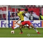 (LEAD) footballer-performance