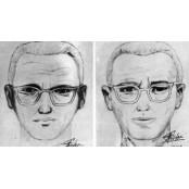 미 DNA 수사기법, 골든스테이트 킬러 37명 살해한
