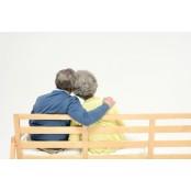 일본 노인돌봄 업체, 돌봄시설에