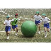 운동복 속에 속옷 착용금지? 일본 초등학교 교칙 일본여자속옷 논란