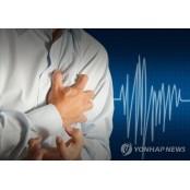 """""""발기부전, 심혈관질환 위험 고혈압발기부전 2배"""""""