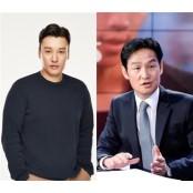 야구 이승엽·축구 최용수…SBS 아시안게임 중계 라인업