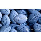 발기부전 치료제 복제약 난립…비아그라 39개, 씨알리스 55개 씨알리스