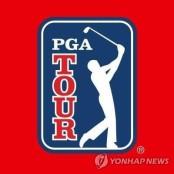 PGA 투어, 스포츠 도박·카지노 업체와 솔레어카지노 후원 계약 허용