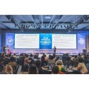30개국 한인여성, 청주서 성의학연구소 성평등 미래 100년 성의학연구소 역할 모색
