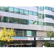 대전 월평동 마권장외발매소 2021년 3월까지 폐쇄