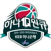 여자프로농구 샐러리캡 12억원→14억원 여자프로농구 인상