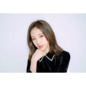 이달의소녀 하슬, 불안 증상으로 활동 중단