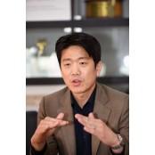 김영삼 한국기원 사무총장, 취임 1년 2개월 만에 한국기원 사임