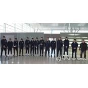 남자농구 대표팀, 인도네시아·태국 아시안컵중계 상대로 아시아컵 예선 아시안컵중계 시작