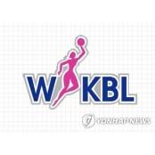 여자프로농구 3월 8일 여자프로농구경기 일정 경기, 부산으로 장소 여자프로농구경기 일정 변경