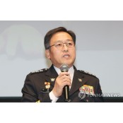 경찰, 이부진 프로포폴 이부진 의혹 병원 지난달 이부진 4차 압수수색