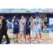 여자농구 삼성생명, 퓨처스리그 2년 연속 프로농구경기결과 우승