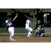 야구는 청백전·축구는 게임 중계…코로나 극복하는 한국 스포츠 해외축구중계사이트