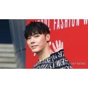 가수 휘성, 이번엔 수면마취제 투약했다 쓰러져…경찰 출동 마취제