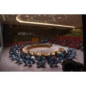 UN panel-NK report